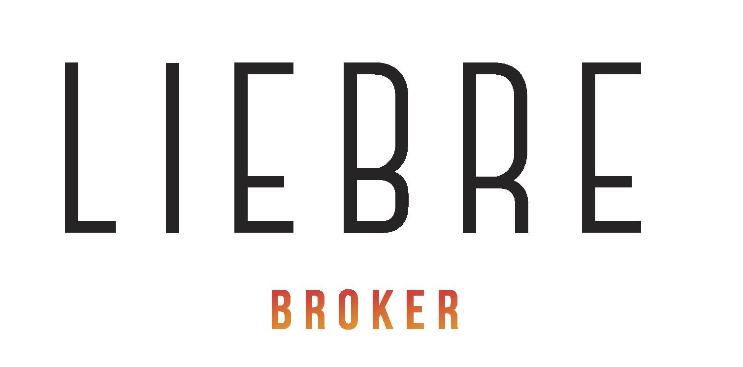 Liebre Broker